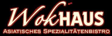 WokHaus-Wallenhorst