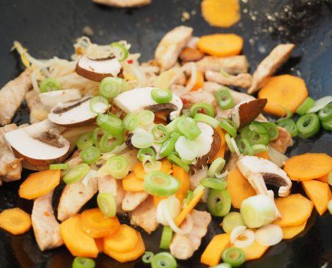 vegetables-592282_1920
